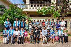 H30.6.9カンボジア