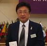 yamashita2018